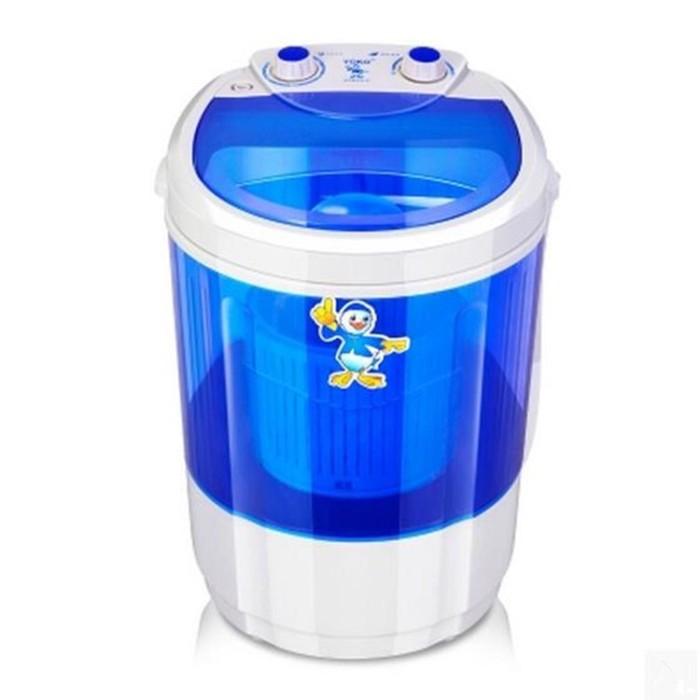 harga Mesin cuci mini polaris xpb18-45c Tokopedia.com