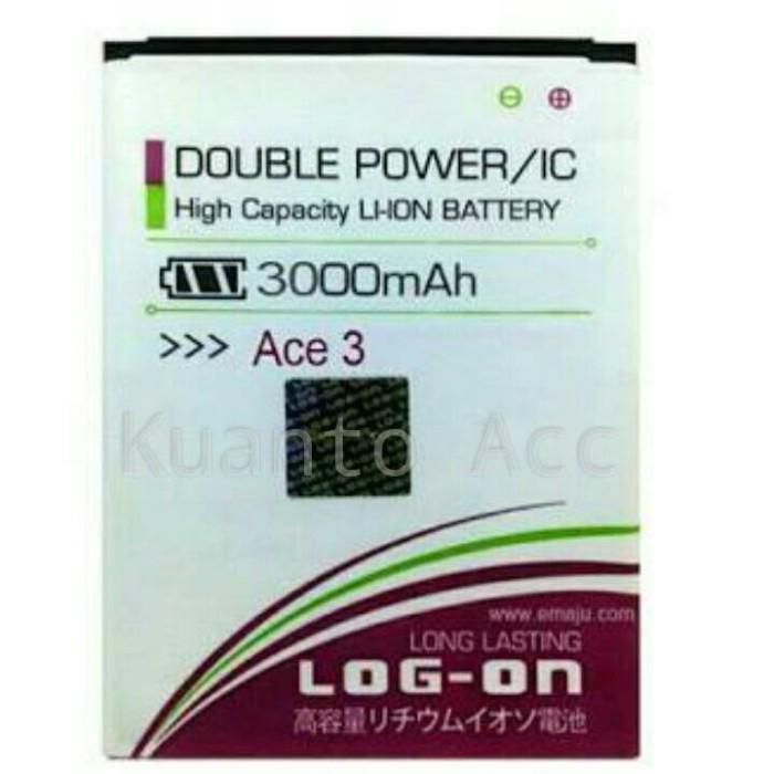 Info Ace Power Talos Psu 400w Bl Katalog.or.id