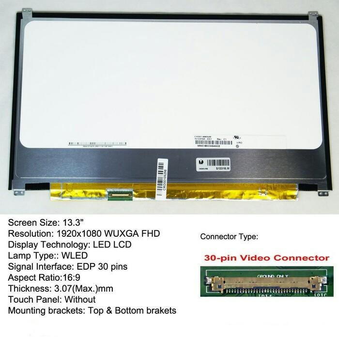 Info Laptop Asus Full Hd Travelbon.com