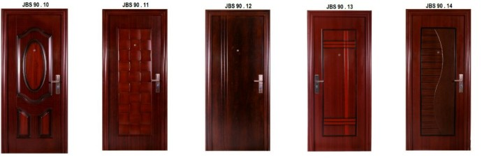 Jual 0812 9000 8785 Jbs Pintu Rumah Minimalis 2017 Sleman Kab Karanganyar Pintu Minimalis Sleman Tokopedia