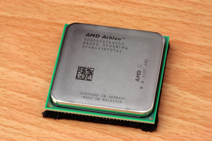 DRIVERS FOR AMD 5050E CPU