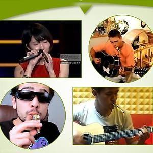 harga Kazoo kuning harmonica cocok untuk pelengkap gitar Tokopedia.com