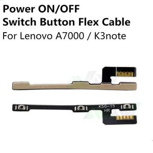 harga Lenovo a7000 / a7000+ / k3 note flexible on off + volume original oem Tokopedia.com
