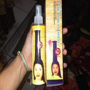 harga Serum obat penumbuh rambut paling cepat obat botak obat rambut rontok Tokopedia.com