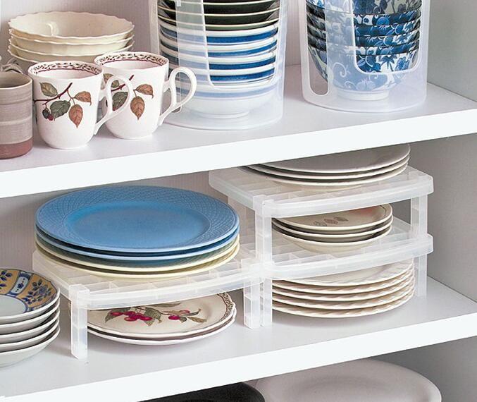 harga Plates rack ( Bisa untuk rack dlm microwave/ oven ) harga set = 3 pcs Tokopedia.com