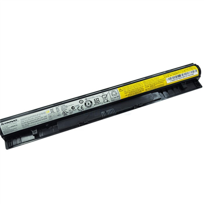 harga Batre laptop lenovo e40-70 e40-30 g40-30 g40-70 g50-30 z40-75 z50 ori Tokopedia.com