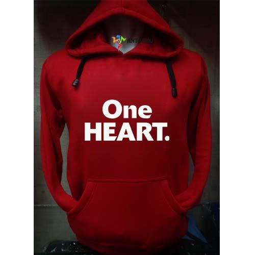 harga Jaket hoodie honda one heart merah motor motogp Tokopedia.com