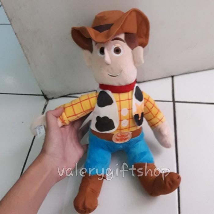 harga Boneka woody toy story Tokopedia.com