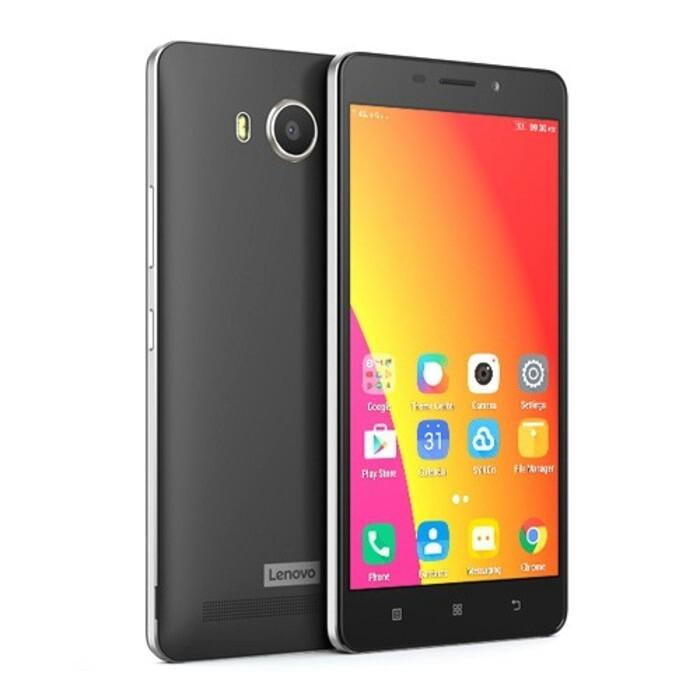 harga Handphone / hp lenovo a7700 [ram 2gb / internal 16gb] Tokopedia.com