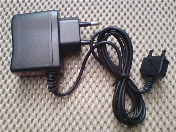 harga Travel charger sony ericsson sisir for k750 k800 k790 k810 w810 w880 Tokopedia.com