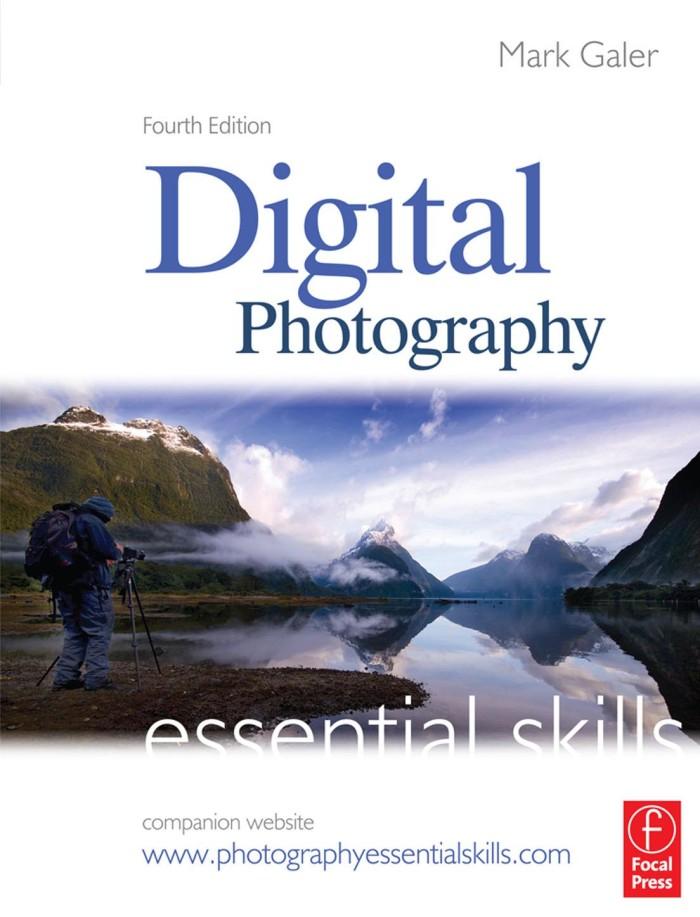 harga Digital photography: essential skills (4th edition) [ebook/e-book] Tokopedia.com