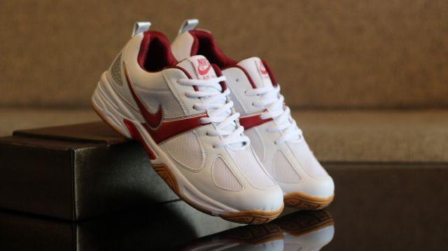 harga Sepatu tenis pria nike made in vietnam asli import barang oke Tokopedia.com