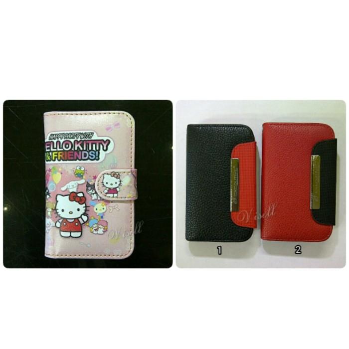 harga Case / sarung / cover for blackberry apollo bb 9360 Tokopedia.com