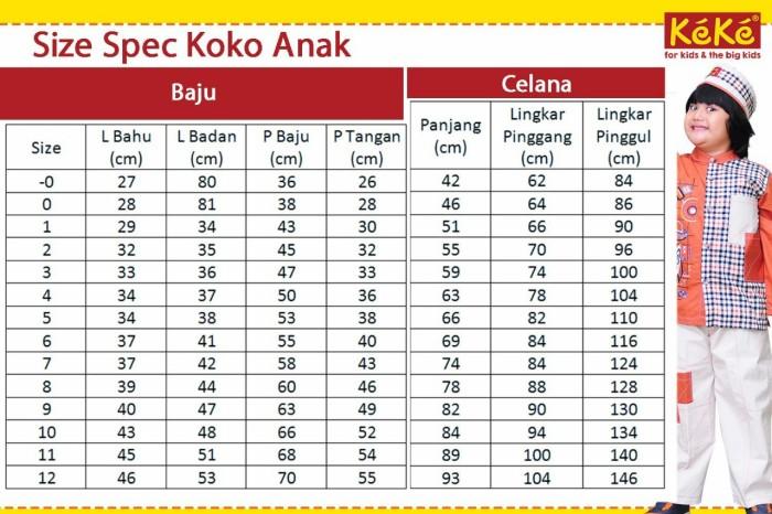 [ KEKE ] Baju Koko Anak - KK 431 / Size 7 / Hijau 1