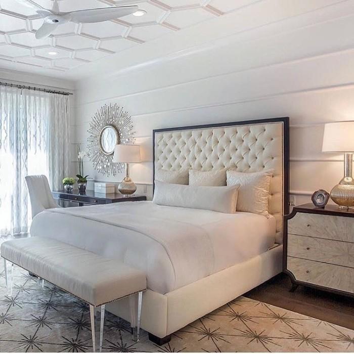 Desain Kamar Tidur Untuk Wanita Dewasa jual bed minimalis modern tempat tidur minimalis dipan minimalis full jok kab jepara wing jati furniture tokopedia