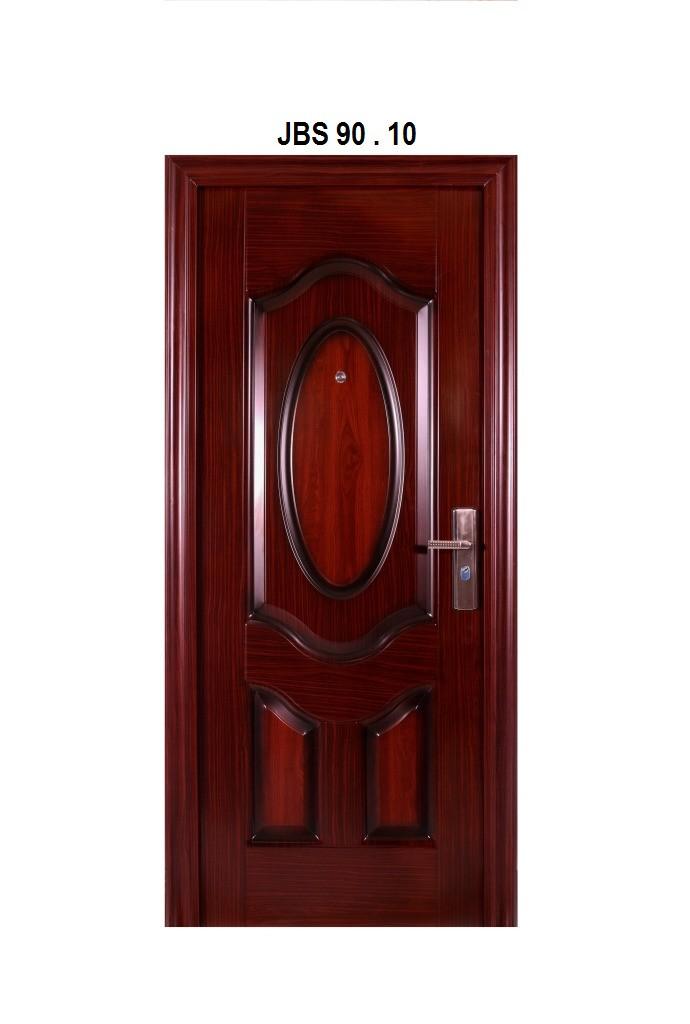 Jual 0812 9000 8785 Jbs Pintu Besi Minimalis Solo Kab Karanganyar Pintu Rumah Modern Solo Tokopedia