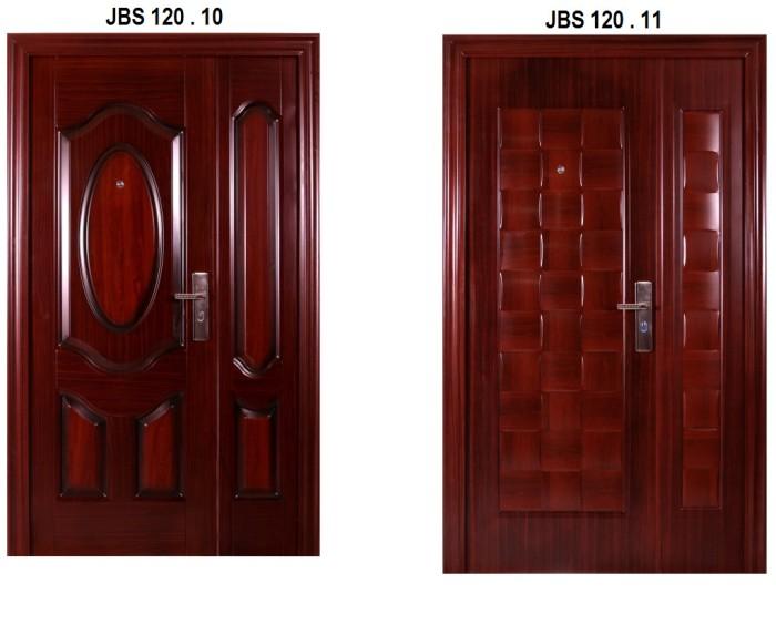 Jual 0812 9000 8785 Jbs Pintu Besi Minimalis Modern Kab Karanganyar Pintu Kamar Karanganyar Tokopedia