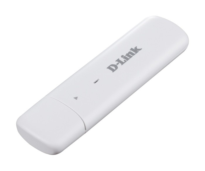 D LINK DWM 156 GSM MODEM DRIVERS FOR WINDOWS VISTA
