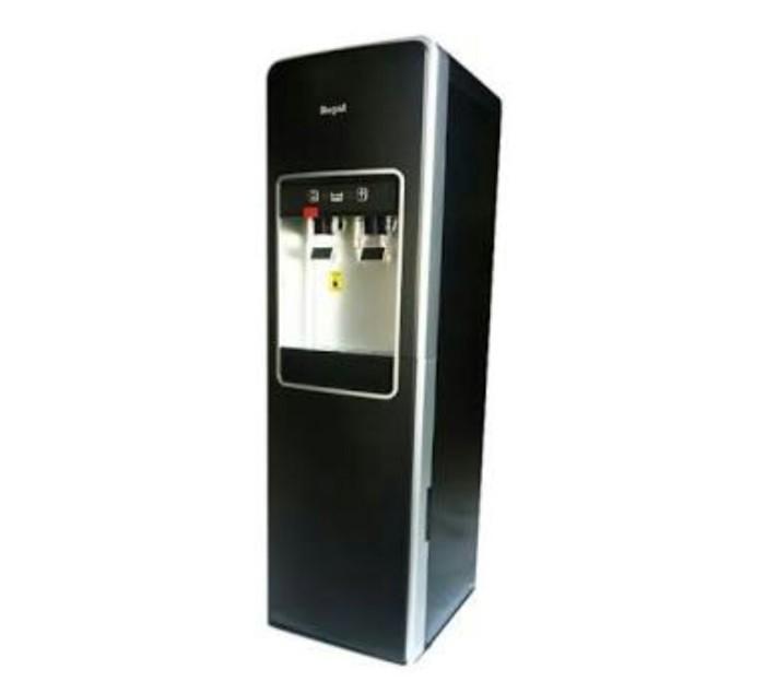 harga Dispenser royal rca 2113 bk hitam - garansi resmi Tokopedia.com