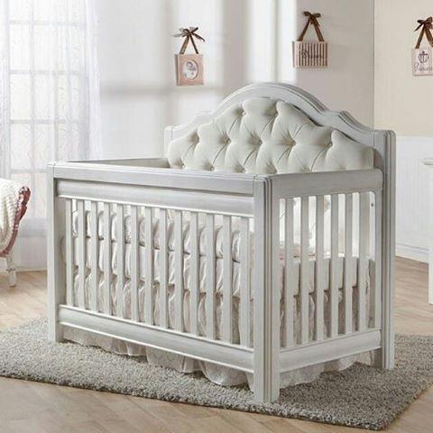 Ranjang bayi jepara, box bayi, tempat tidur bayi, baby box jepara