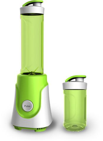 Oxone blend & go profesional hand blender ox-853 hijau