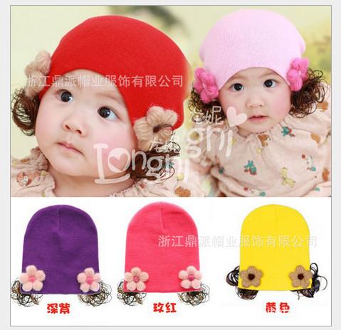 harga Turban flower girl / turban bunga Tokopedia.com