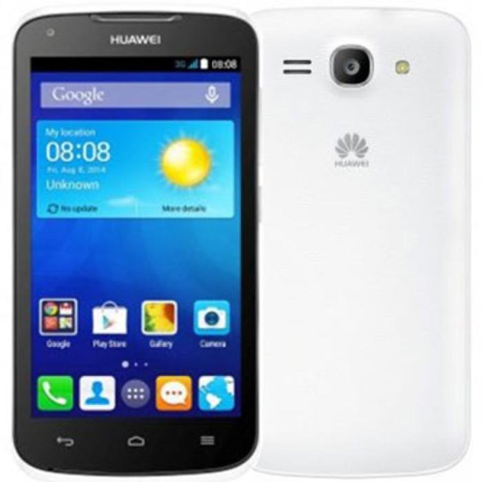 Huawei ascend y520 - u22