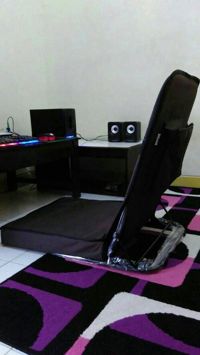 40 Koleksi Kursi Lesehan Gaming Bandung Terbaru