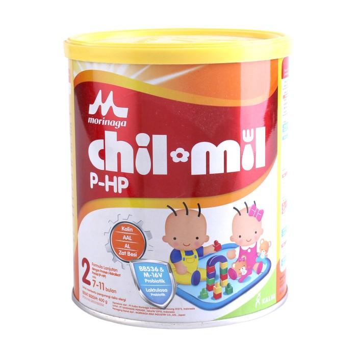 harga Morinaga chil mil php 400 gr Tokopedia.com