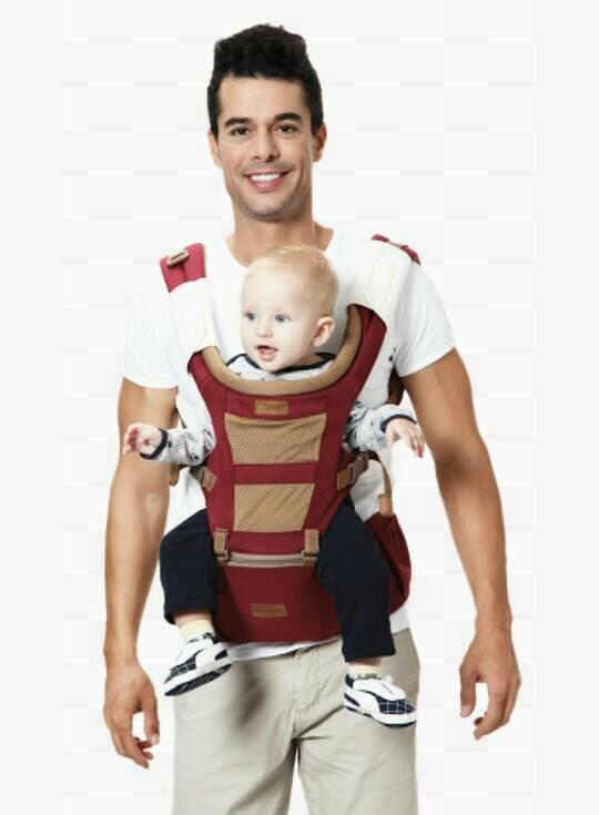 harga Baby safe hip seat baby carrier/ gendongan bayi Tokopedia.com