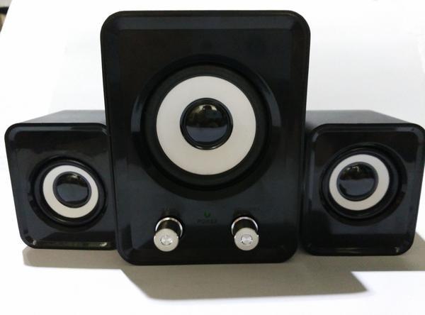 harga Speaker mini subwoofer bf100 Tokopedia.com
