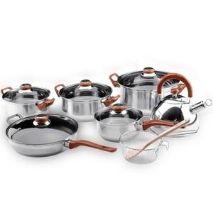 Oxone cookware set ox933 ox 933