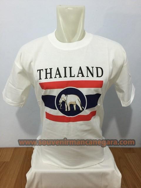 Info Bendera Thailand Hargano.com