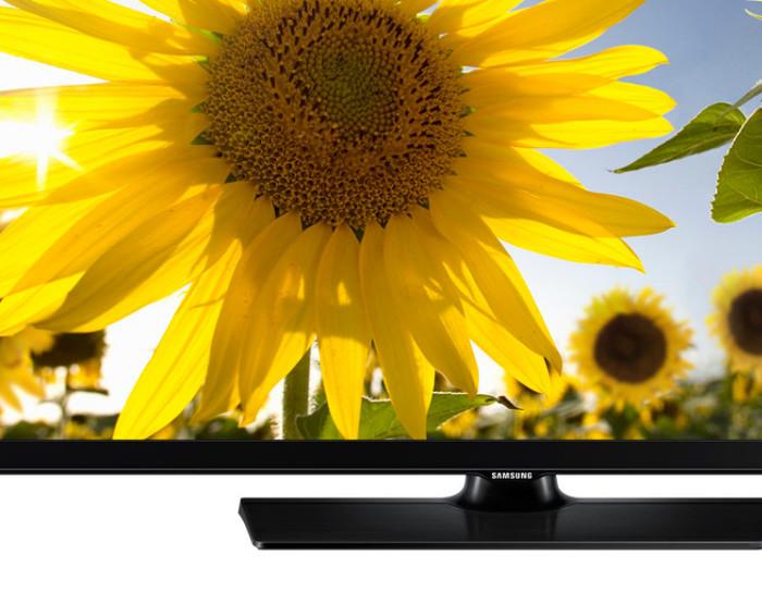 Harga Tv Led Samsung 24 Inch Katalog.or.id