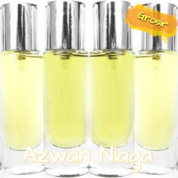 Jual Angel Heart 60ml Parfum Refill Parfume Pria Wanita Kota