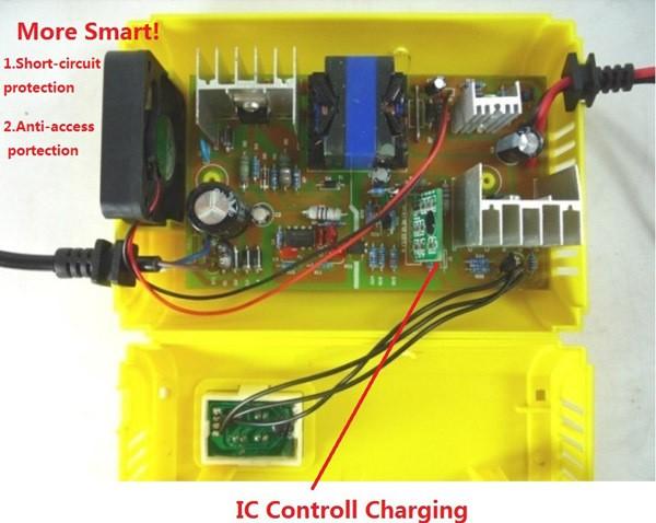 smart-charger-aki-portable-12-volt-6-ampere-untuk-mobil-dan-motor