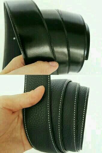 ikat pinggang hermes premium pria/wanita lebar 3cm
