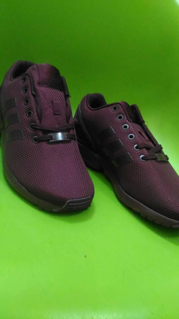 c908aee3e ... ebay sepatu adidas zx flux original made in indonesia aa1c5 4e625