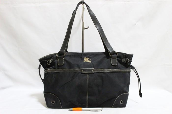 Jual Tas burberry blue label authentic original seken branded ... 0837c347d6
