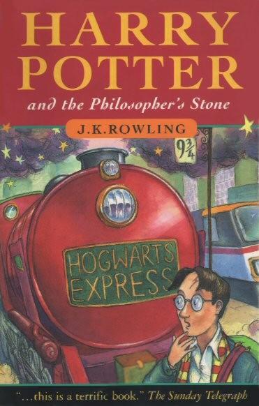 harga Harry potter dan batu bertuah (buku 1 - bahasa indonesia) [ebook] Tokopedia.com