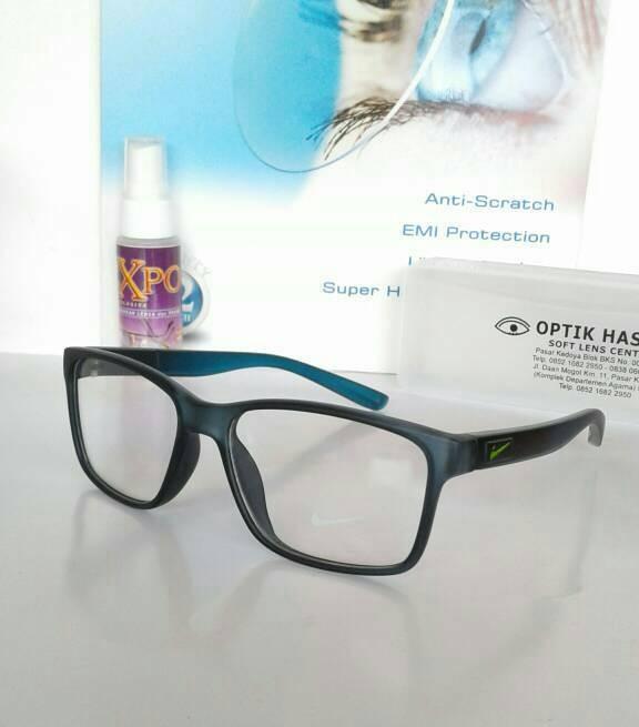 nike 7091. frame kacamata nike 7091/kacamata minus/baca/pria/wanita nike 7091