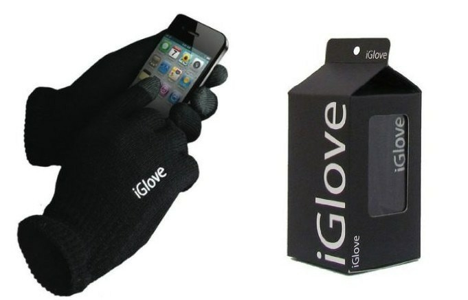 harga Sarung tangan motor hp i glove touch screen smartphone android iphone Tokopedia.com