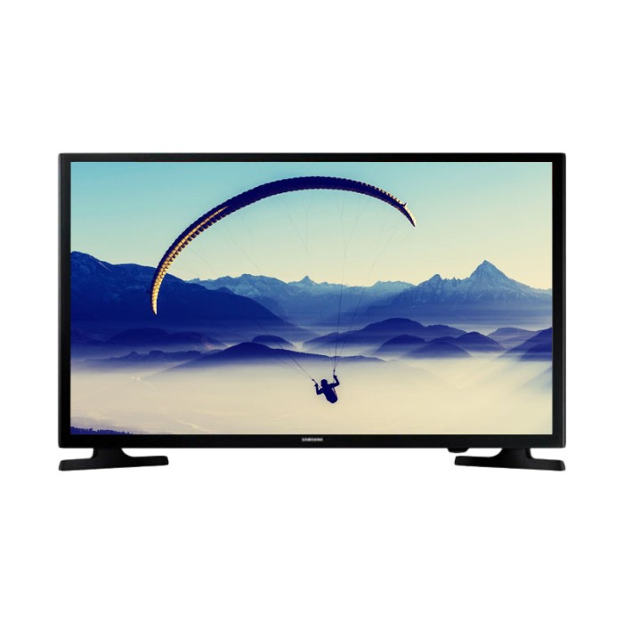 samsung 32. samsung ua32j4303 / 32j4303 smart tv led [32 inch/hd ready] 32
