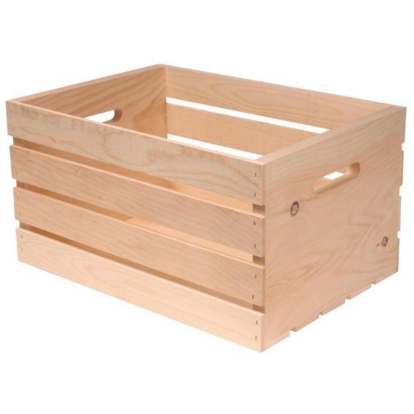 harga Packing kayu macbook Tokopedia.com