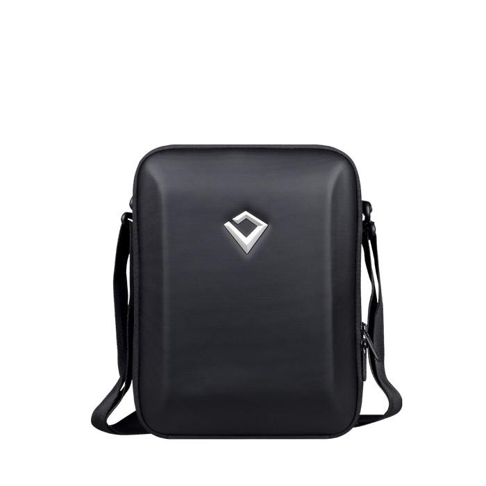 harga Tas selempang bodypack - not eiger,kalibre,consina,rei,arei,osprey Tokopedia.com