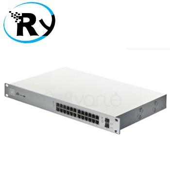harga Ubiquiti unifi switch 24port 250w / us-24-250w Tokopedia.com