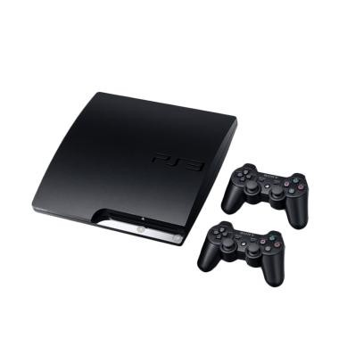 sales promotion of sony ps3 Sony coupon codes, promos & sales want the best sony coupon codes and sales as soon as they're released then follow this link to the homepage to check for the latest deals.