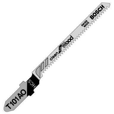 makita jigsaw blades. mata jigsaw blade bosch \u0026 makita t101ao t101 ao kayu biasa blades