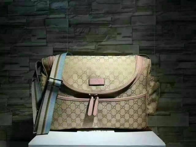 Tas Gucci Kw Super Premium