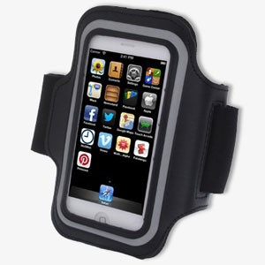 harga Universal armband case ukuran xl arm band/sarung hp lengan waterproof Tokopedia.com